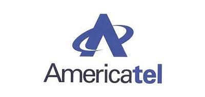 AmericaTel