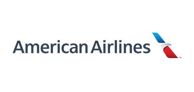 AmericanAirline