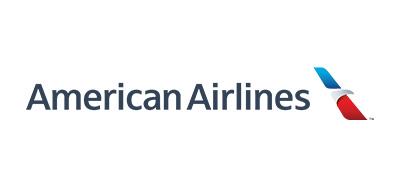 AmericanAirline