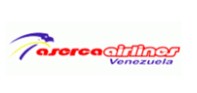 Aserca Airline