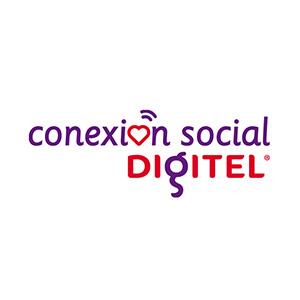 Conexión Social