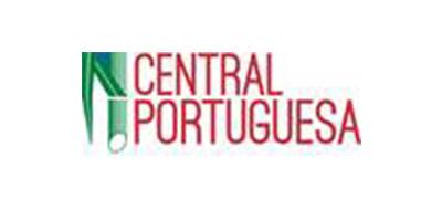 CentralPortuguesa