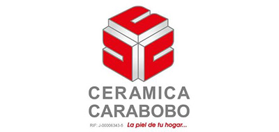 CeramicasCarabobo