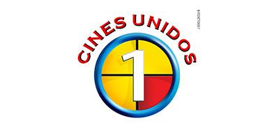 CinesUnidos