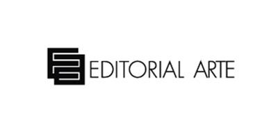 EditorialArte