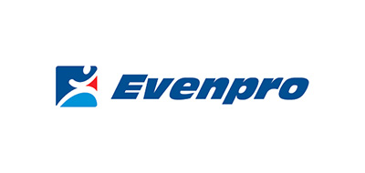 Evenpro