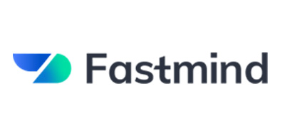 FastMind_web