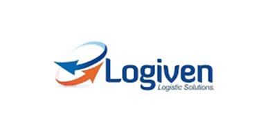Logiven