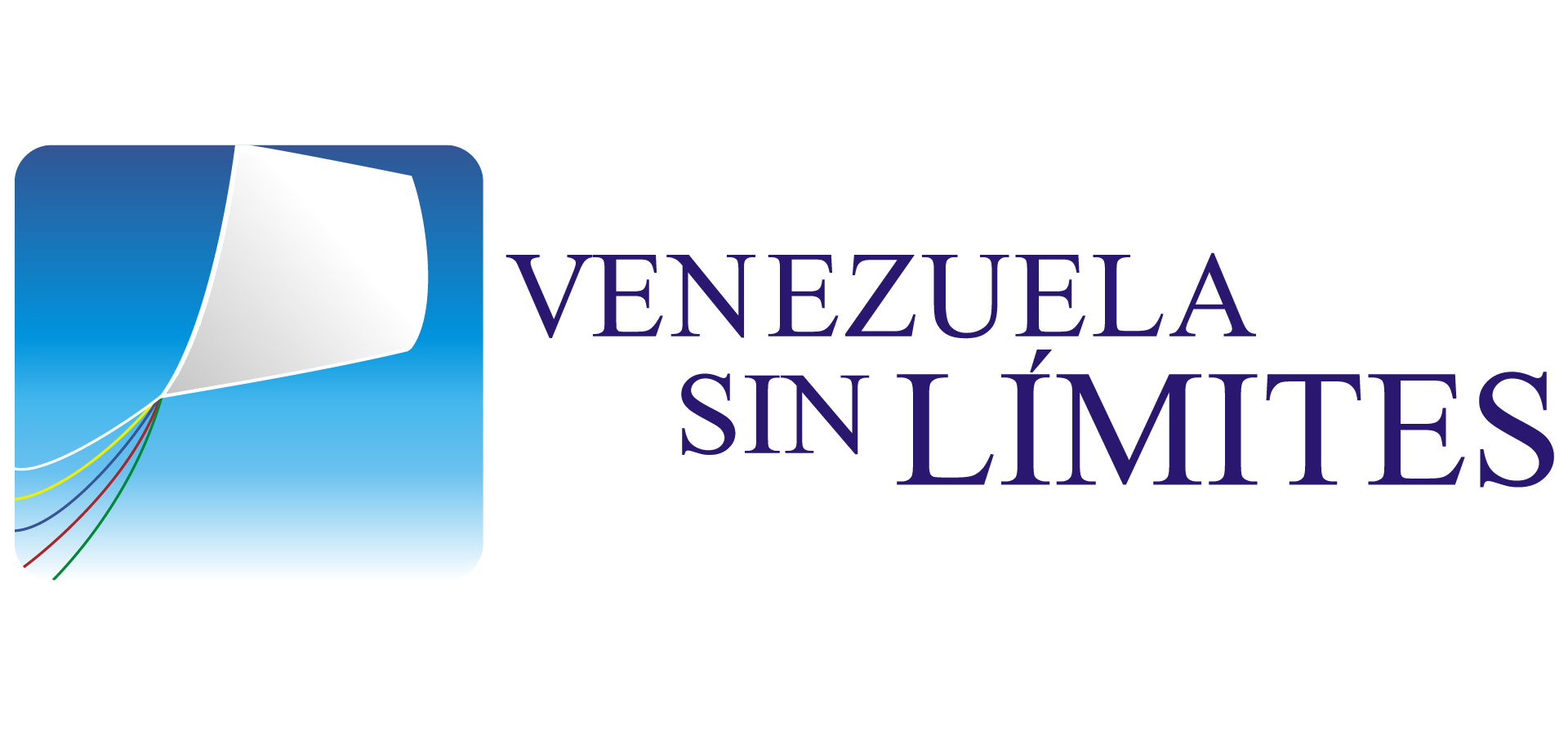 Venezuela sin Limites