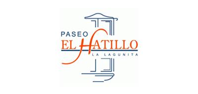 PaeoElHatillo