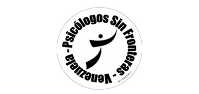 PsicologosSinFronteras_web