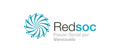 RedSoc