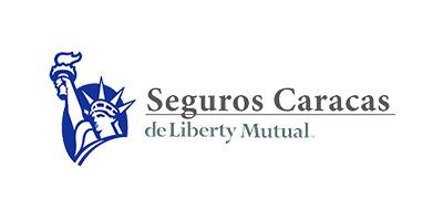 SegurosCaracas