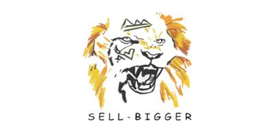 SellBigger_web