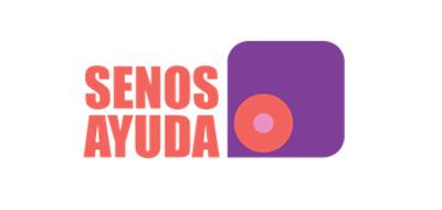 SenosAyuda_web