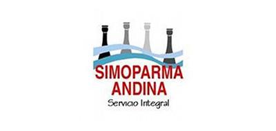 Simoparma