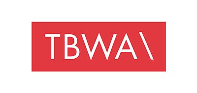 TWWAI