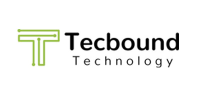 Tecbound_web