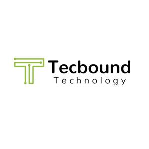 Tecbound Technology