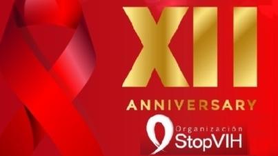 aniversario-stop-vih