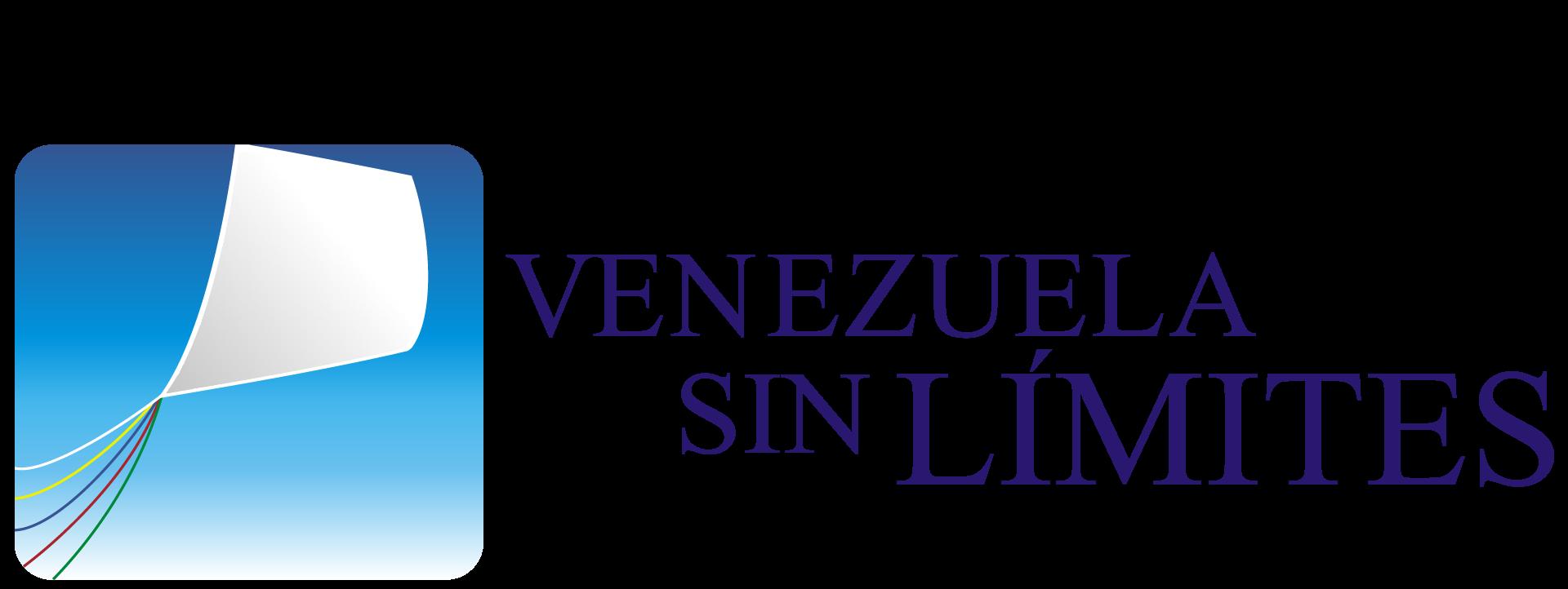 Fundación Venezuela Sin Límites