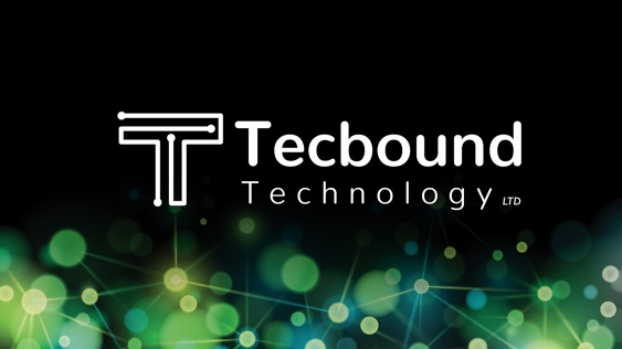 Tecbound Technology