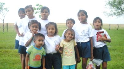 Fundación Asopica