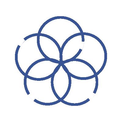 Alianzas VsL - Programas