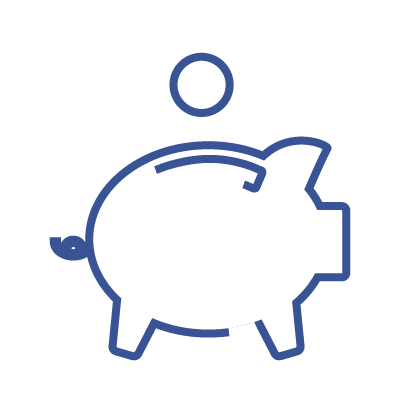 Banco de Proyectos VsL - Programas