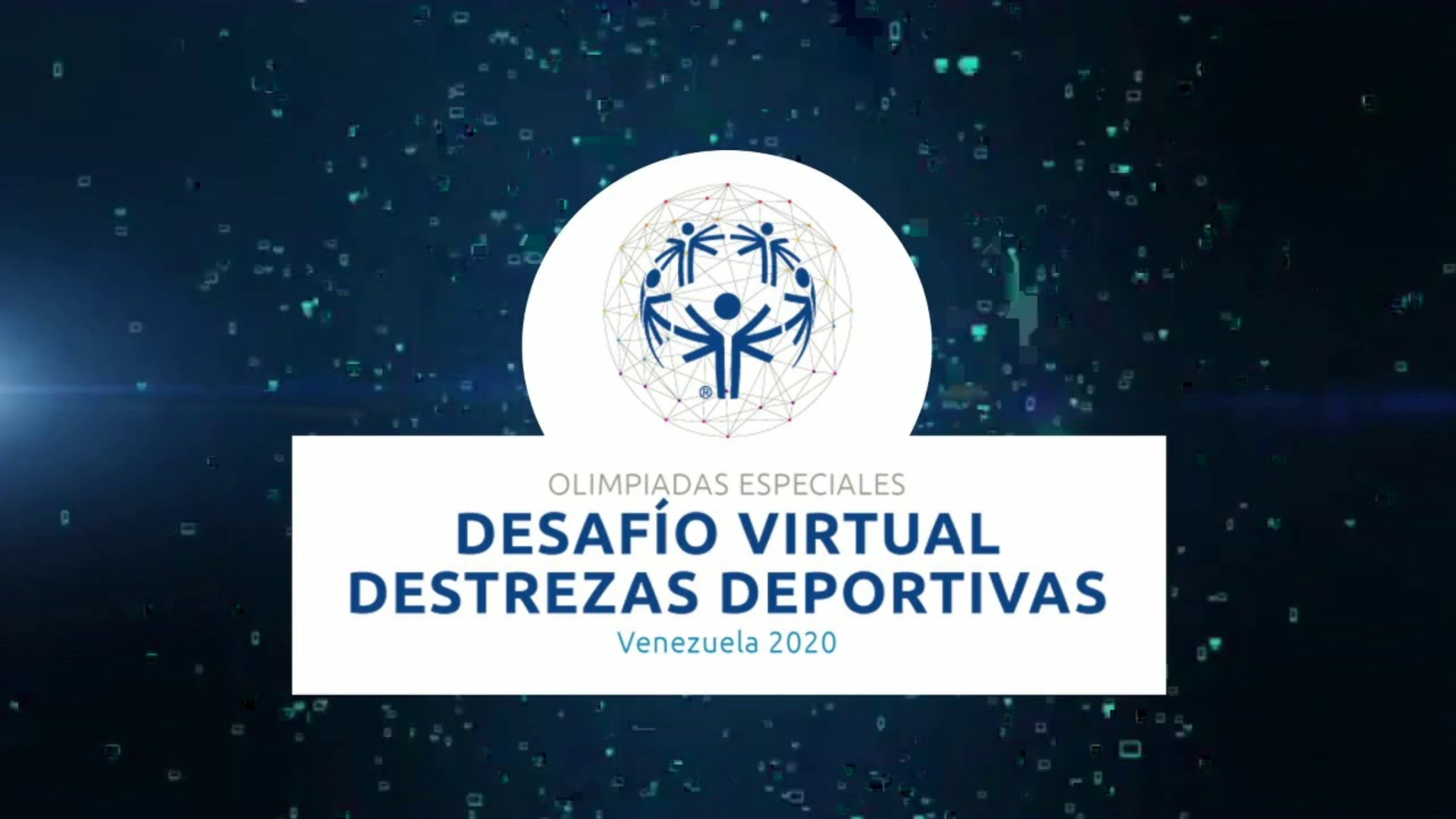 Desafio-Virtual-Destrezas-Deportivas