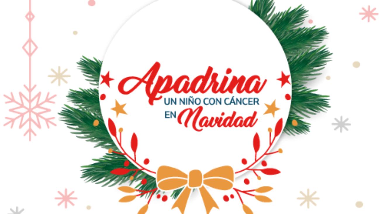 Apadrina-un-ninio-con-Cancer-495x314-495x314