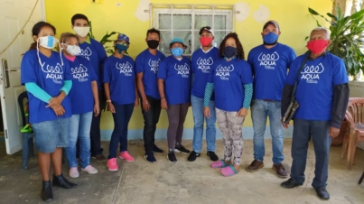 Voluntarios-Proyecto-AQUA-Tucupita.jpeg