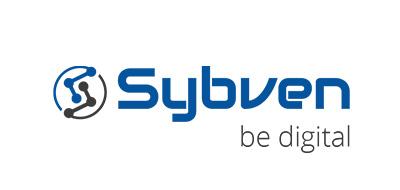 Logo_Sybven_Web
