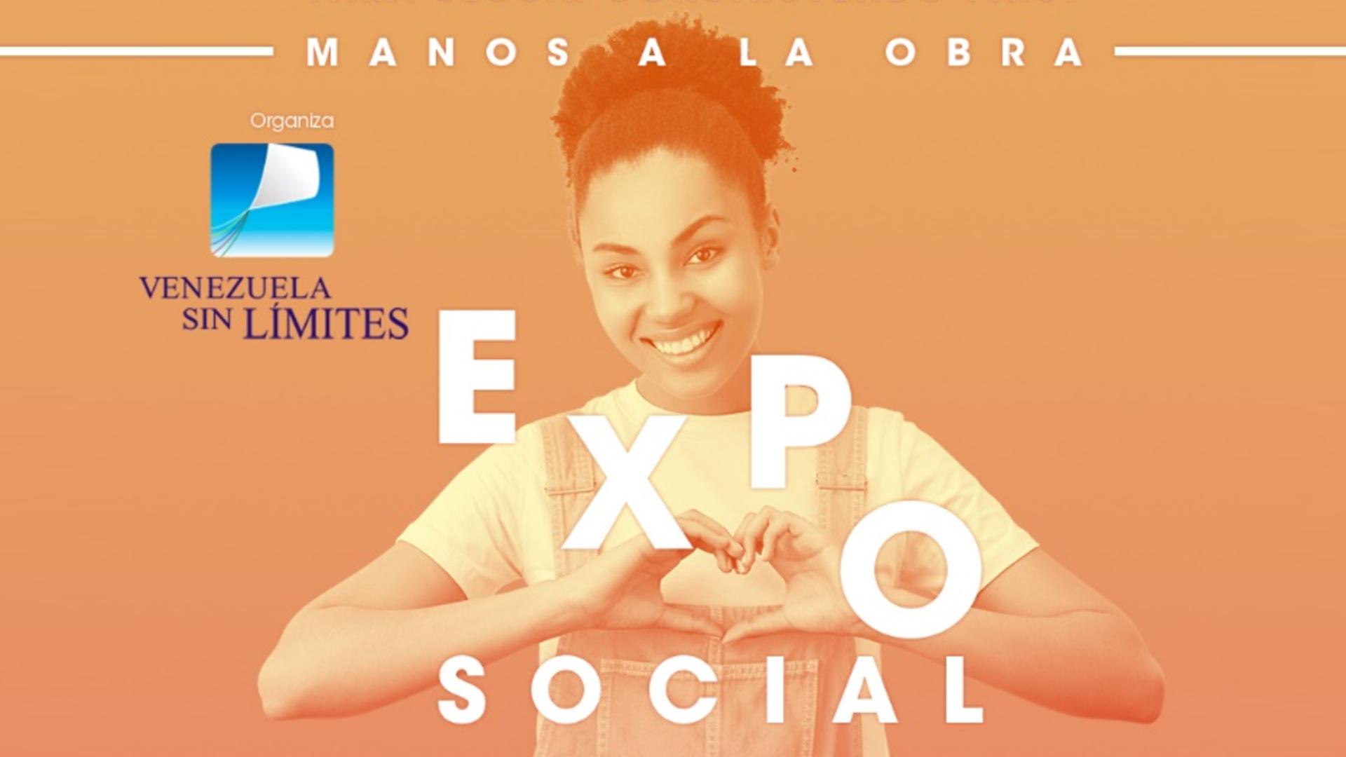 ExpoSocial21